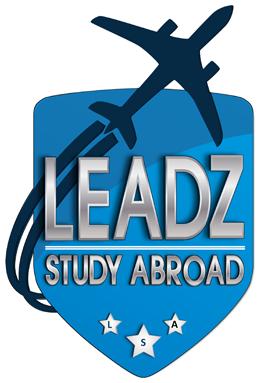 Leadz Study Abroad